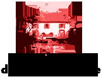 Domaine du Moulin Rouge – Sébastien Métoyer Chocolatier Logo